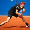 Tenis / Istoria se repetă