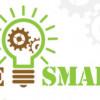 Concurs de idei și soluții pentru orașe inteligente dedicat tinerilor din Romania