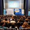 """Politicile de tineret şi provocările acestei categorii, dezbătute la Cluj, în cadrul conferinţei """"Capitalele Tineretului"""