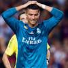 Fotbal / Cristiano Ronaldo – eliminat pentru a 11-a oară