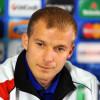 """Fotbal / """"U"""" Cluj – parcurs impecabil pe teren propriu"""