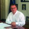 Deputatul Adrian Oros (PNL): Solicităm demisia preşedintelui ANSVSA şi a ministrului Daea