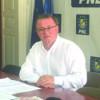 Adrian Oros cere demiterea de urgenţă a lui Petre Daea şi a lui Geronimo Brănescu
