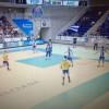 Potaissa Turda, surclasată de FC Porto în Cupa EHF