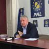Daniel Buda, acuzaţii grave la adresa ministrului Mediului
