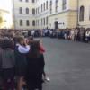 Clujul are un nou colegiu naţional