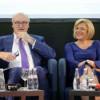 Comisarul european pentru Agricultură: România poate primi ajutor suplimentar din cauza pestei porcine