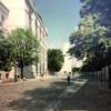 Soluţia pentru reamenajarea zonei străzii Kogălniceanu