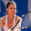 Tenis / O româncă a ratat calificarea în semifinale la US Open!