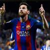Fotbal / Lionel Messi deține un nou record