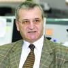 Vasile Puşcaş: Juncker este în continuare tributar discursului triumfalist european