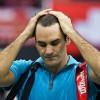 Tenis / Eliminat de la turneul pe care l-a câștigat de cinci ori