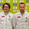Automobilism / Titlul ajunge la Cluj pentru al patrulea an consecutiv