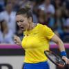 Tenis / Ce se întâmplă cu Simona Halep în clasamentul WTA?