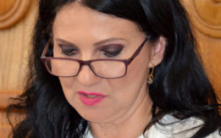 Un fost ministru, plasat în arest