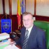 Fostul negociator şef al României cu UE, Vasile Puşcaş: Astăzi proiectul intrării în spaţiul monetar Euro pare că se îndepărtează (II)