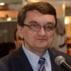 Ciorbea anunţă că va face o analiză a legislaţiei cu privire la drepturile omului şi va propune modificări