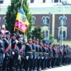 Cum se sărbătoreşte Ziua Pompierilor la Cluj