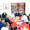 Se amână alegerile din PSD Cluj