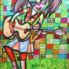Salonul internaţional de artă populară contemporană şi Outsider Art by Dimişcă