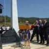 Monumentul Voievodului Gelu, după o istorie de 11 Centenare la Așchileu