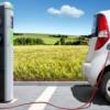 În şapte luni au fost vândute doar 2.293 de autoturisme ecologice