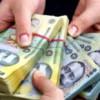 Au crescut şi împrumuturile, dar şi depozitele bancare ale populaţiei