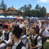 Sărbătoarea bucuriei, reîntâlnirii și tradiției la Bedeciu