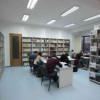 Zilele Bibliotecilor de cartier, ediția XXII