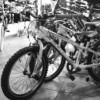 Biciclete noi pentru 20 de copii din sateleizolate din Munţii Apuseni