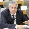 Daniel Buda a intrat în cursa internă a PNL  pentru un nou mandat în Parlamentul European