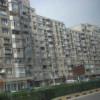 Apartamentele din Cluj-Napoca s-au scumpit şi în august