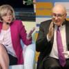 Doi comisari europeni vin să discute cu clujenii