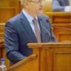 Lideri PSD cer demisia lui Liviu Dragnea