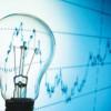 A crescut consumul de energie electrică