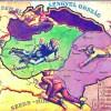 Cum încearcă UDMR-ul să falsifice istoria Transilvaniei