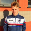 Fotbal / Încă un jucător de la CFR Cluj a fost convocat la națională