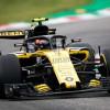 Automobilism / Hamilton – egalul lui Schumacher