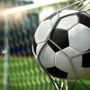 Fotbal / 4-4 ca la…teatru