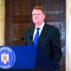 Iohannis: România – una dintre cele mai mari creşteri economice în UE