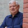 Deputatul Cornel Itu: Avem nevoie de centura ocolitoare a municipiului Dej