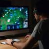 Clujul – unul dintre polii industriei de jocuri video