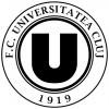Fotbal / Sorții au fost darnici cu Universitatea Cluj
