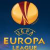 Fotbal (Europa League) / Faza grupelor ia startul cu zece români