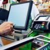 Din 1 septembrie:  Aparate de marcat cu jurnal electronic la contribuabilii mari şi mijlocii