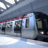 Nasra îi cere explicaţii lui Boc vizavi de metrou