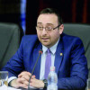 """Horia Nasra, mesaj pentru primarul Emil Boc: """"PR-ul nu ține loc descongestionării traficului!"""""""