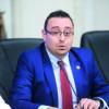 Horia Nasra, un nou atac laadresa preşedintelui CJ Cluj