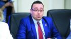 Ceartă între politicienii clujeni pe tema închiderii unor drumuri judeţene