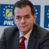 Parlamentarii PNL vor vota conform conştiinţei la propunerea de revizuire a Constituţiei privind definirea familiei